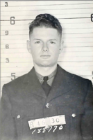 Photo of ROBERT JOHN MCCALLUM – Submitted for the project, Operation Picture Me
