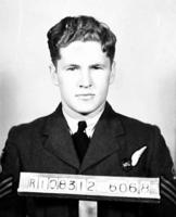 Photo of ERNEST WILLIAM MCCREADY – Submitted for the project, Operation Picture Me