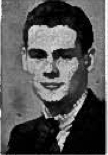 Photo of William John Maitland