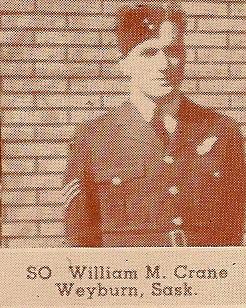 Photo of Wilburt Crane