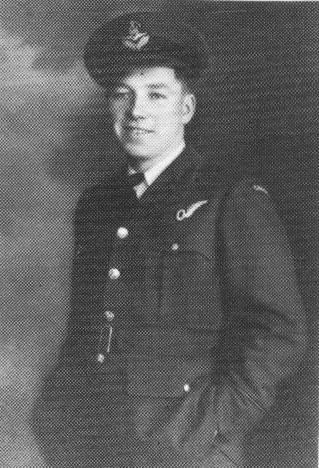Photo of John Farnham