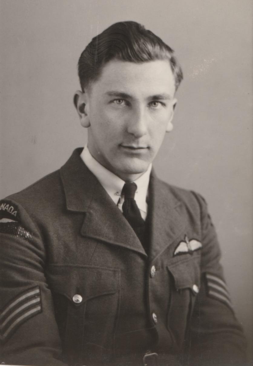 Photo of WILLIAM HERBERT PARLEE