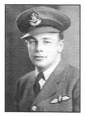 Photo of CHARLES EDWARD TINDALL – Submitted for the project, Operation Picture Me.