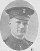 Photo of Albert Logan