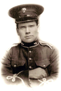 Photo of ALEXANDER HANNA PATTERSON – Image of Alexander Hanna Patterson