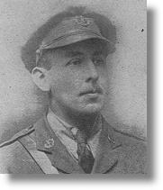 Photo of Edwin Arthur Rand
