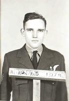 Photo of KENNETH ALBERT FARMER – Submitted for the project, Operation Picture Me