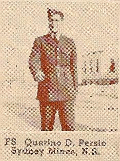 Photo of Querino di Persio