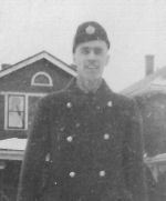 Photo of William Blakely – William Blakely 1941
