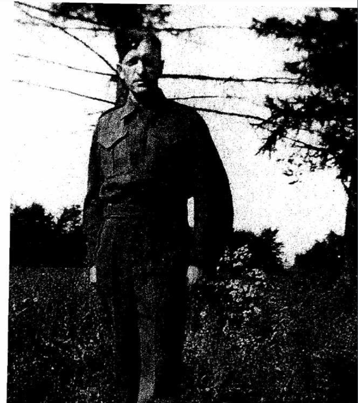Photo of GEORGE OSBORNE EMBURY