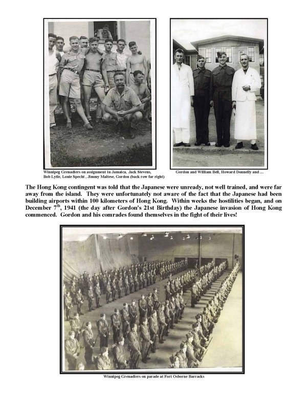 Biography (Page 10)