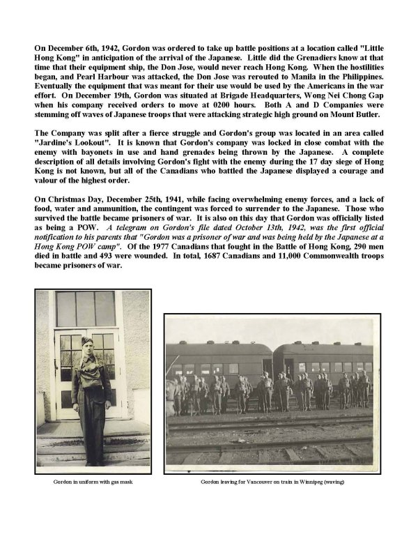 Biography (Page 12)