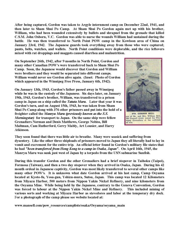 Biography (Page 15)