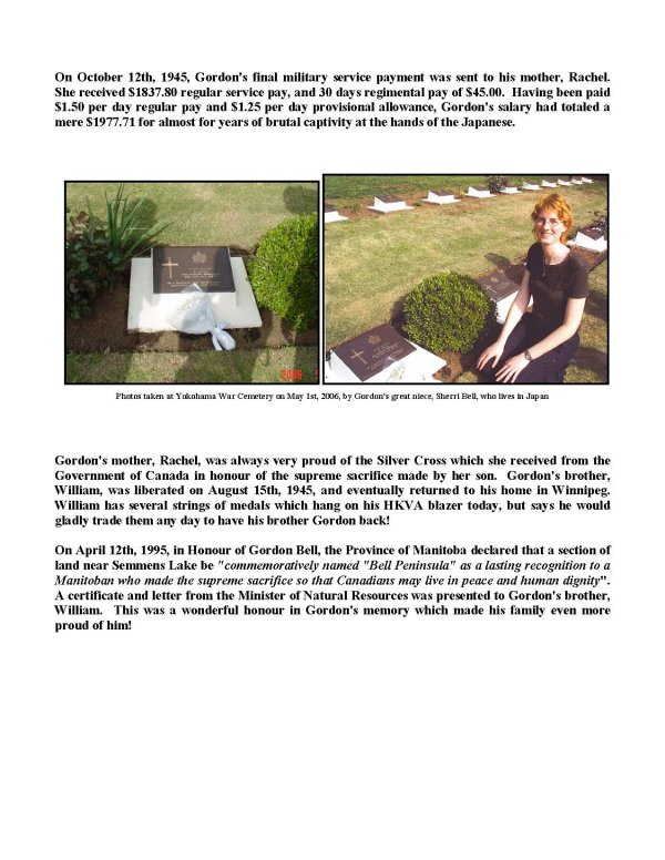 Biography (Page 19)