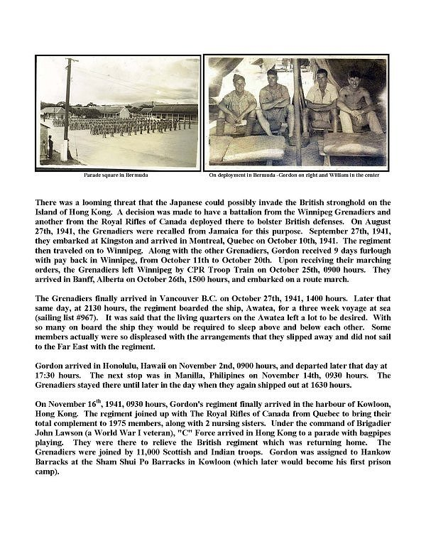 Biography (Page 8)