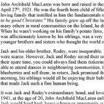 Just Like Jack (Page 2)