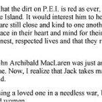 Just Like Jack (Page 3)