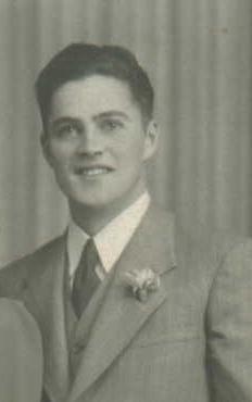 Photo of DONALD HEATH MCCULLOCH