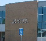 Ian Bazagette School – This school was named after Ian Bazagette, who won the Victoria Cross during the Second World War.  The school is located in Calgary, Alberta.