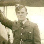 Photo of Grenville Gordon Stanley