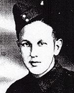 Photo of Gordon Stanley Cybolsky