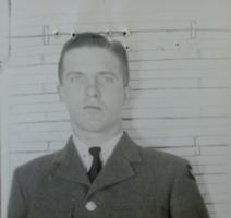 Photo of Douglas Haig Gross – LAC, Ottawa