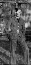 Photo of Frederick John Pawsey
