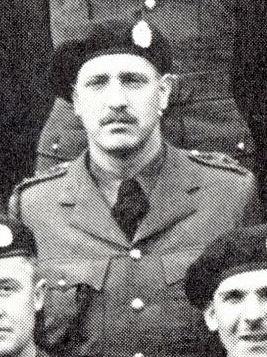 Photo of John Robert Worthington