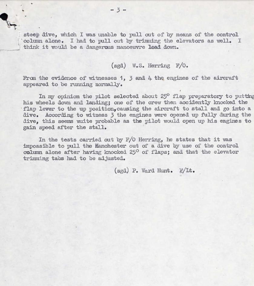 Letter (3)