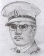 Photo of John Myer Secter