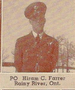 Photo of Hiram Farrer