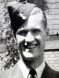 Photo of Charles Gardner