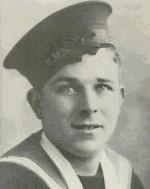 Photo of William Gallant