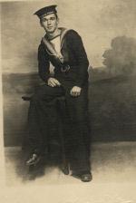 Photo of ALBERT CARLTON COOK