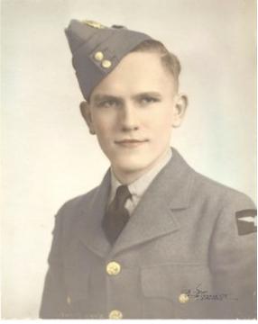 Photo of ALBERT JAMES ELLIS