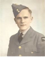 Photo of ALBERT JAMES ELLIS – Submitted for the project, Operation Picture Me