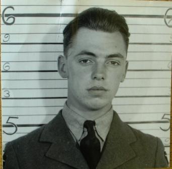 Photo of William Joseph Toner