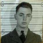 Photo of William Joseph Toner – Photos from LAC Ottawa