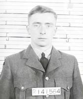 Photo of Henry Patton – LAC, Ottawa
