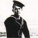 Photo of Richard Alexander Woodcock