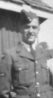 Photo of KENNETH EDWARD EMMONS – Submitted for the project, Operation Picture Me