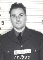Photo of ARTHUR WILLIAM ELLIS – Submitted for the project, Operation Picture Me