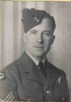 Photo of JOHN EDWIN HANLEY – Submitted for the project, Operation Picture Me
