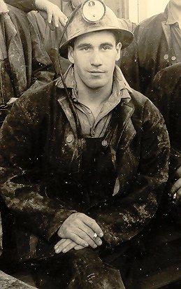 Photo 2 of James Hendry