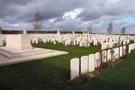 Orchard Dump Cemetery – Orchard Dump Cemetery, Pas de Calais, France (J.Stephens)