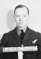 Photo of FRANCIS NEWTON SALISBURY FEARNELEY – Submitted for the project, Operation Picture Me