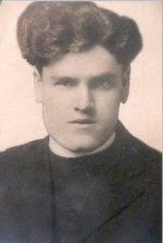 Photo of Roy Joseph Kain