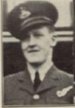 Photo of GEORGE STAPLEFORD PALIN