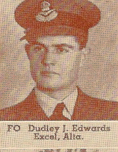 Photo of Dudley Edwards – Submitted for the project, Operation: Picture Me