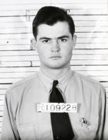 Photo of DUDLEY JACK EDWARDS – Submitted for the project, Operation Picture Me